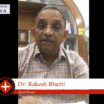 Dr.Rakesh Bharti - Dermatologist, Amritsar