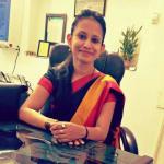 Dr. Kaveri Chauhan  - Psychologist, Karnal