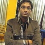 Dr. Himanshu Kumar Sanju Audiologist Speech Pathologist - Speech Therapist, Gurgaon