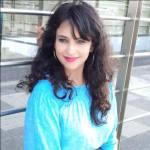 Dr. Preeti Saldi - Ayurveda, Karnal