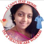 Dr.Navya Shree S - Dermatologist, Mandya