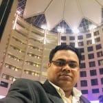 Dr. Vishal Gupta  - General Physician, Noida