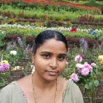 Dr. Rekha - Ayurveda, Chennai