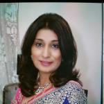 Dr. Rishma Dhillon Pai - Gynaecologist, Mumbai