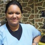 Dr. Sunetra Wadke (Rane) - Veterinarian, Mumbai