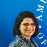 Dr. Jyotsna Deo  - Dermatologist, Navi Mumbai