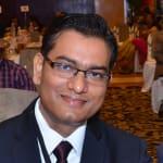 Slp Sanjay Kumar - Audiologist, Bangalore