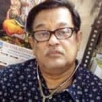 Dr.ManabendraGhosh - General Physician, Hyderabad