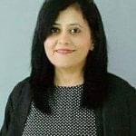 Dr. Archana Rairikar  - Dietitian/Nutritionist, Pune