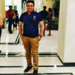 Dr. Sameer Awadhiya  - Pediatrician, Indore