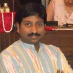 Dr. C.Srinivas - Ayurveda, Hyderabad