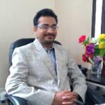 Dr. Kapil Sharma Neuropsychiatrist - Psychiatrist, Jaipur