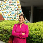 Dr. Zarina Bali - Dentist, Yamunanagar
