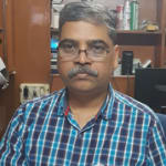 Dr. Yogesh Kumar Kansal - ENT Specialist, Delhi