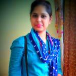 Dt. Arti Kumari - Dietitian/Nutritionist, Jalandhar