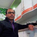 Dr. Varun Sardana Dentalperception.Blogspot.In - Dentist, Sahibabad, Ghaziabad