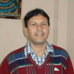 Dr. Javed Akhtar Siddiqui  - Homeopath, Delhi