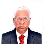 Dr.T Santhanam - Psychologist, Chennai
