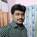 Dr. Muruga Prasath - Speech Therapist, Madurai