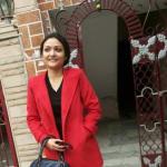 Dr. Anshu - Dentist, Noida