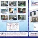 Dr. Bhavin C. Jariwala  - Ophthalmologist, Surat