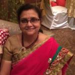 Dr. Chitra Jain - Gynaecologist, Jabalpur
