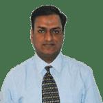 Dr. Niranjan Garg  - Cardiologist, Indore