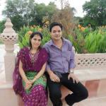 Dr. Ankit Jain - Dentist, Kota