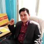 Dr. Vineet Singh  - Ayurveda, Varanasi