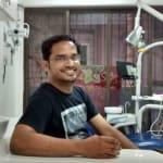 Dr. Nilesh Kadam - Dentist, Virar thane