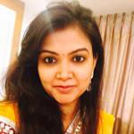 Dr. Surbhi Gupta Khandelwal - Homeopath, Pune