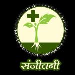 Dr. Yogesh Sehrawat  - General Physician, Delhi