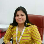Dr. Priyanka Agrawal - Homeopath, Pune