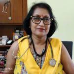 Dr. Suman Nigam  - General Physician, Delhi