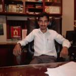 Dr. Nisamudheen Neerad  - Unani Specialist, Malappuram