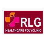 Rlg Multi-speciality Hospital,