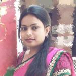 Dr. Jyoti Kumari - Dentist, Ranchi