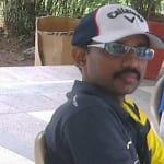 Dr. Leela Krishna Mohan - Dentist, Vijayawada