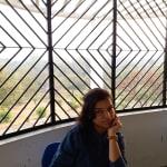 Sangeeta Parashar - Homeopath, Indore
