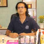 Dr. Sanjay Sakarwal  - Dermatologist, Jaipur