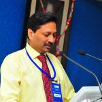 Dr. Santosh Agrawal - Ophthalmologist, Aurangabad