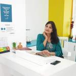 Dr.RamanDhami - Dietitian/Nutritionist, Panchkula