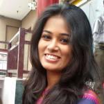 Dr.Richa Salunke - Dermatologist, Nashik