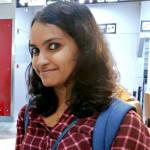 Dr. K.Sangeetha  - Ayurvedic Doctor, Trivandrum