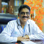 Dr. S Saravanan -  Vascular/endovascular And Organ Transplant Surgeon Mmm Hospital - Vascular Surgeon, Chennai