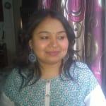 Ms.AnnuradhaRakesh - Psychologist, Delhi