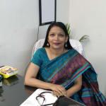 Dr. Gunjan Goyal  - Gynaecologist, Gurgaon