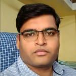 Dr. Vinod Barve  - Orthopedist, Osmanabad