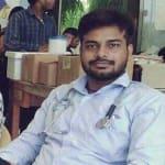 Dr. Kapil Dev Gupta - Homeopath, Vadodara