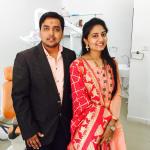 Dr. Chintan Dobariya - Dentist, Ahmedabad